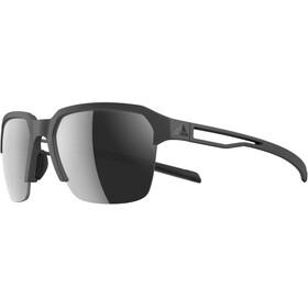adidas Xpulsor Glasses grey/chrome